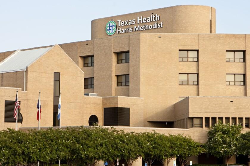Texas Health-CROP.jpg