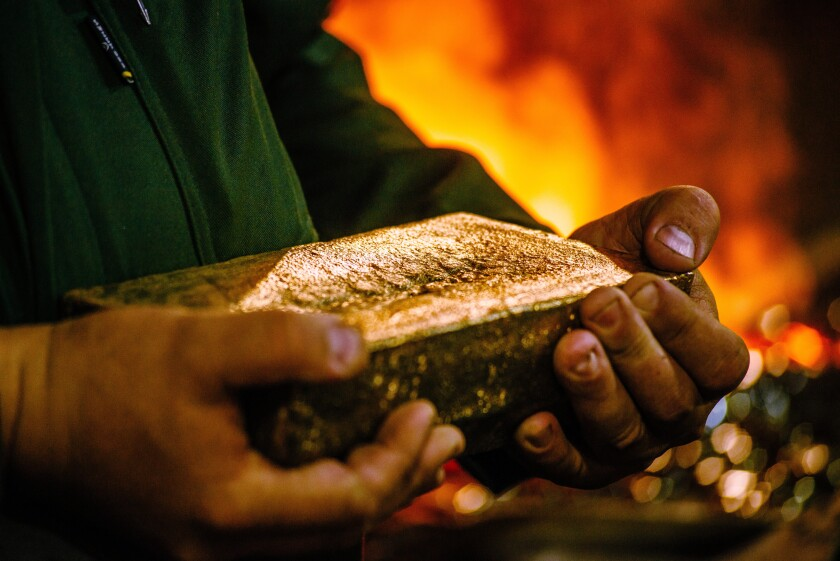 gold-bullion-production-bloomberg