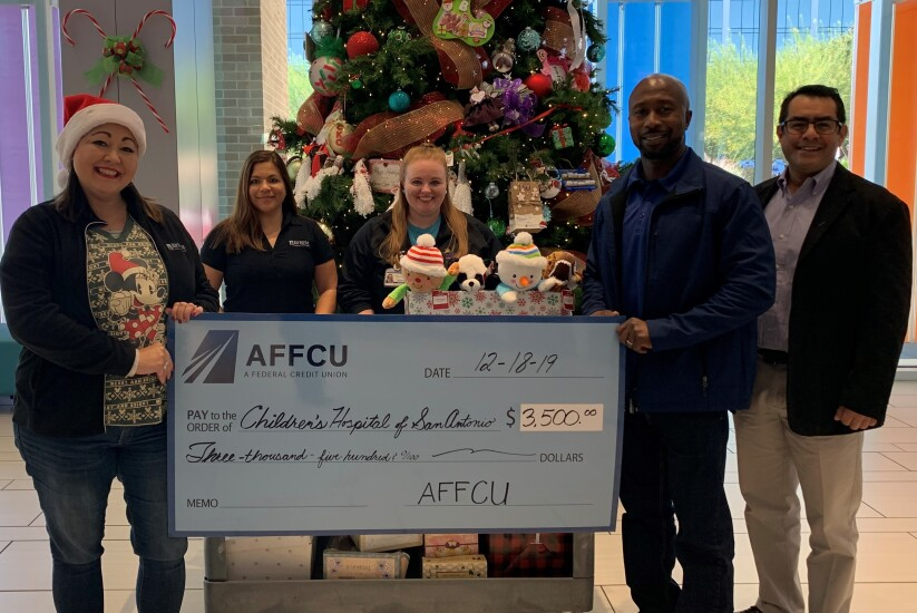 Air Force FCU - CUJ 122719.jpg