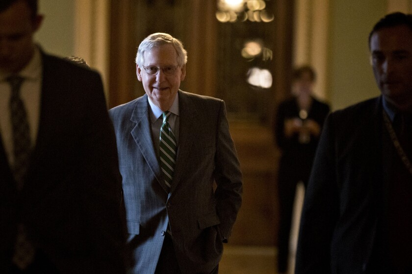 McConnell-Mitch3-CROP.jpg