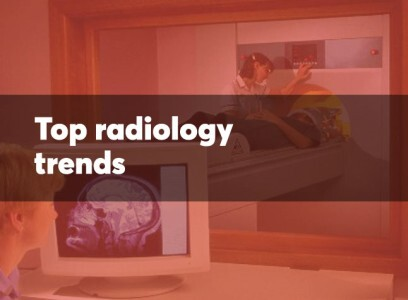 Top Radiology Trends.jpg