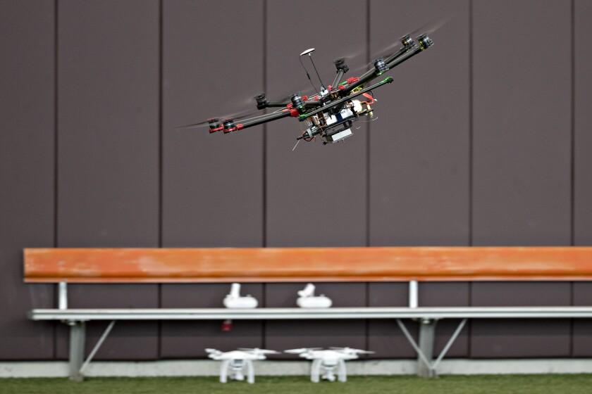 di-drone-bb-stock
