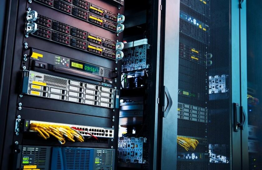 data center two.jpg