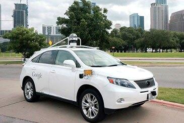 google-car-credit-u-of-washington-357.jpg