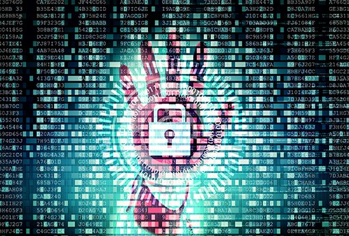 7-new-and-emerging-IT-security-roles.jpg
