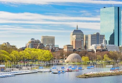 Massachusetts 15.jpg
