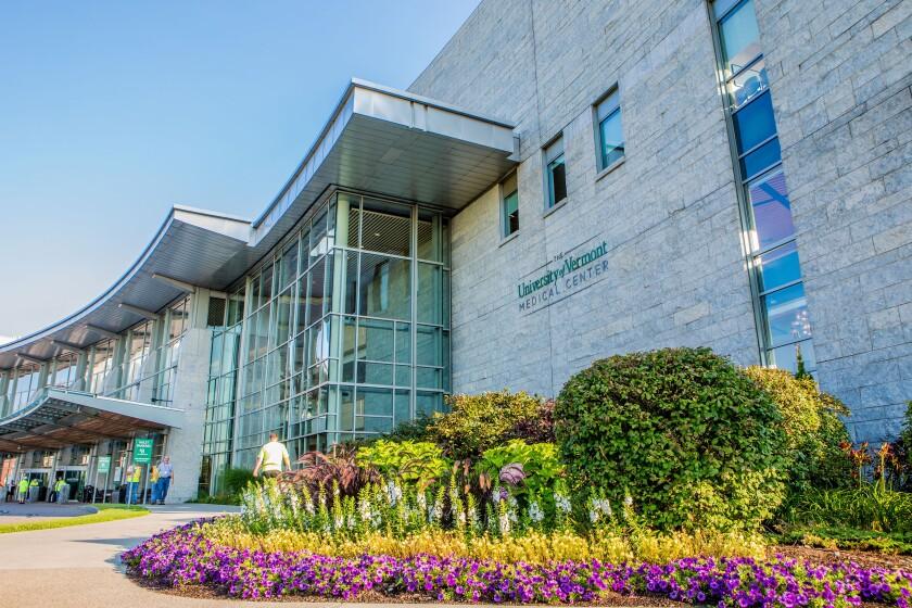 University of Vermont Medical Center-CROP.jpg