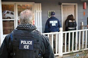 ice-raid.jpg