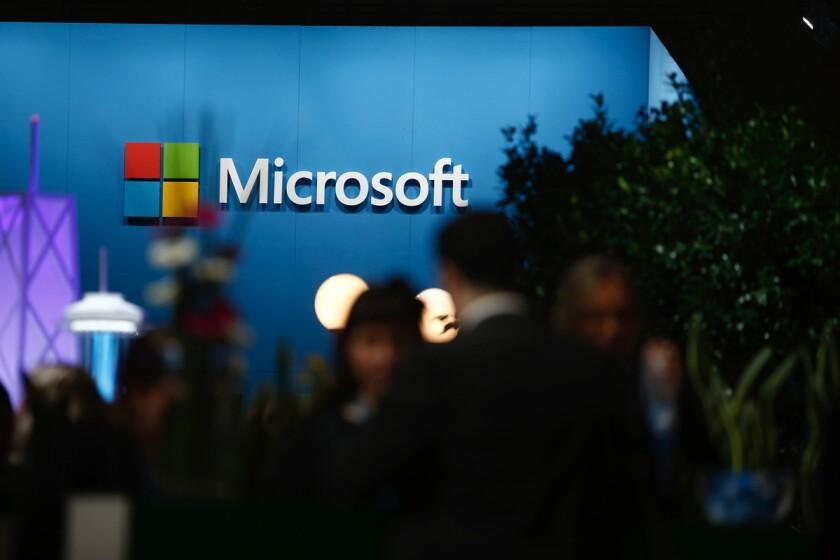 Microsoft five.jpg