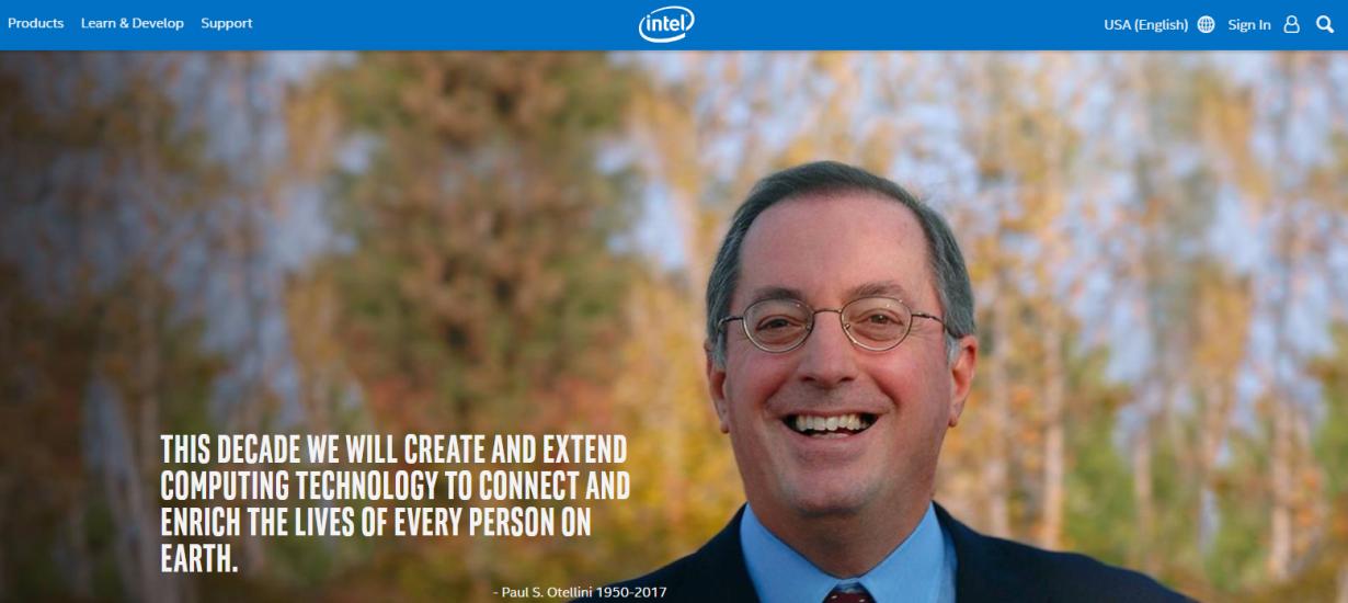 30. Intel.PNG
