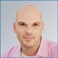 Eric Sheridan headshot .jpg