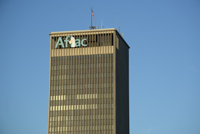 Aflac-USE-updated-logo