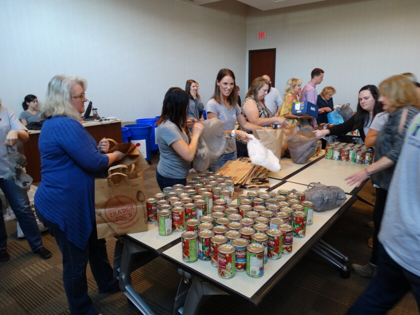 brownsmithwallace-dayofcaring-2017