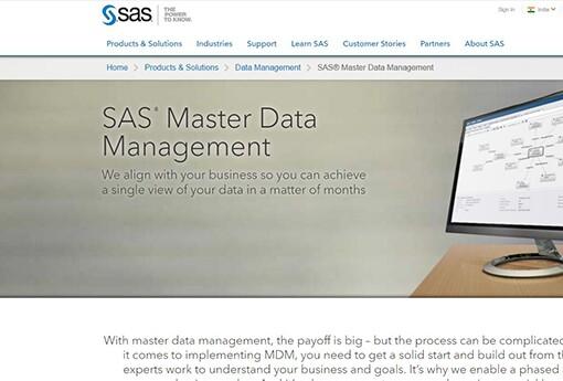 SAS-MDM.jpg