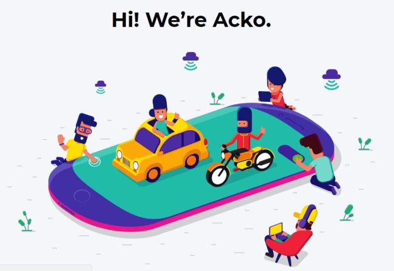 acko-071418.JPG