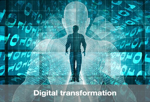 Digital-transformation.jpg