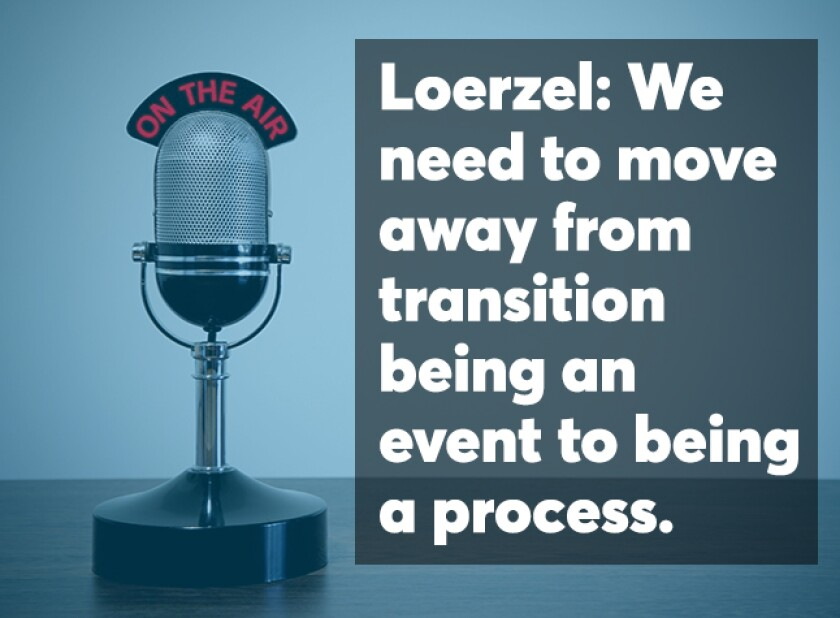 Loerzel podcast screen May 2019