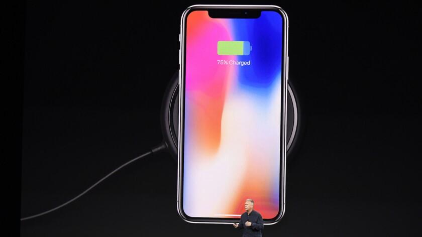 Apple augmented reality three.jpg
