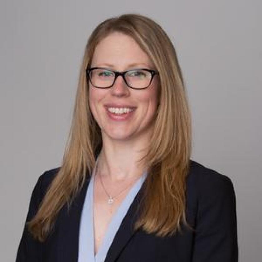 Shannon Saccocia Boston Private Wealth IAG