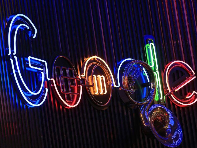 Google and AI drones.jpg