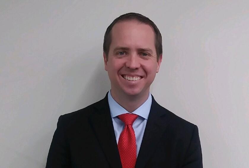 Advisor Steve Thomsen joins Stifel from Merrill Lynch.