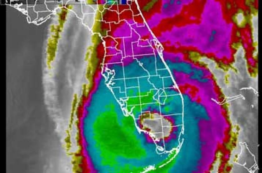 hurricane-wilma-credit-noaa.jpg