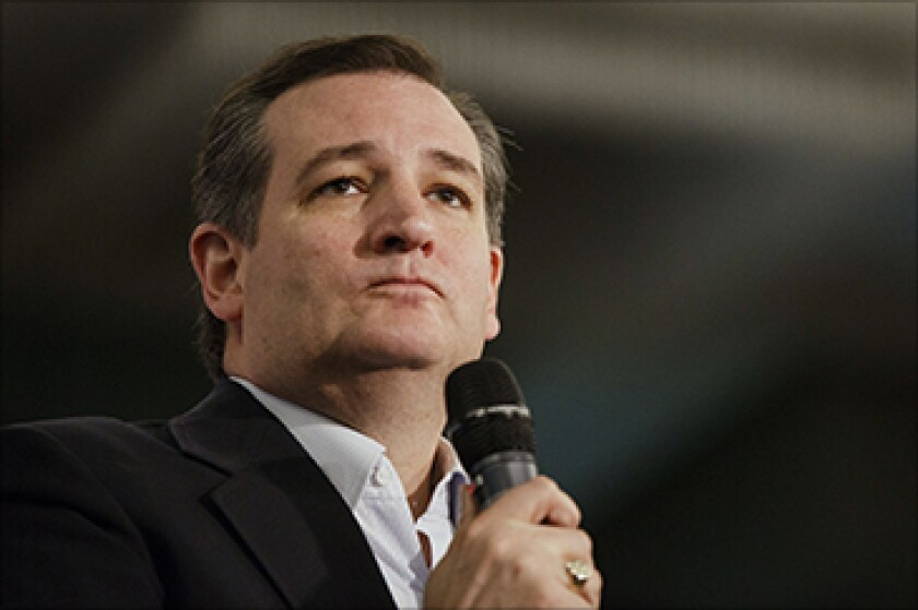 cruz-ted-bl041116-365.jpg