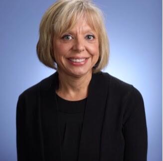 Cindy Jones, First Financial FCU.jpg