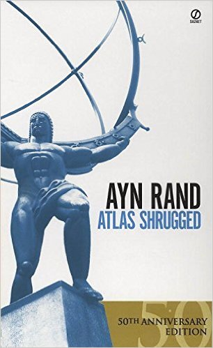 atlas shrugged.jpg