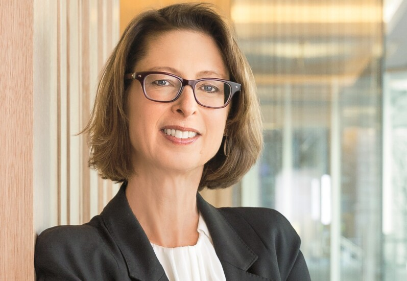 Abigail_Johnson_Fidelity_CEO_cropped_photo_provided_by_firm
