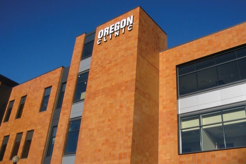The Oregon Clinic-CROP.jpg