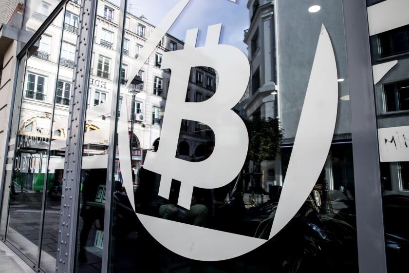 Bitcoin 20.jpg