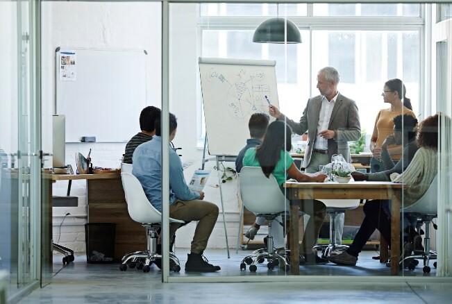 1) Employee Training.jpg