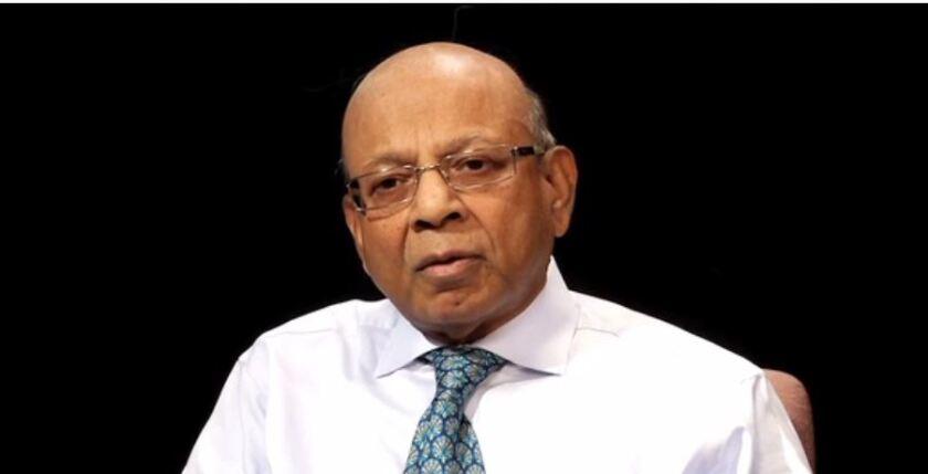 Dr. Chandra Bhansali of AccountantsWorld
