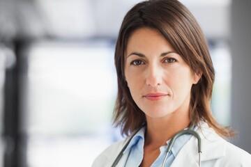 3. HDM doctor.jpg