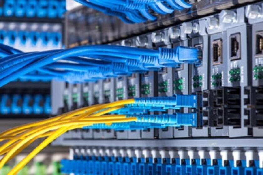 datacenter 23 skills gap.jpg