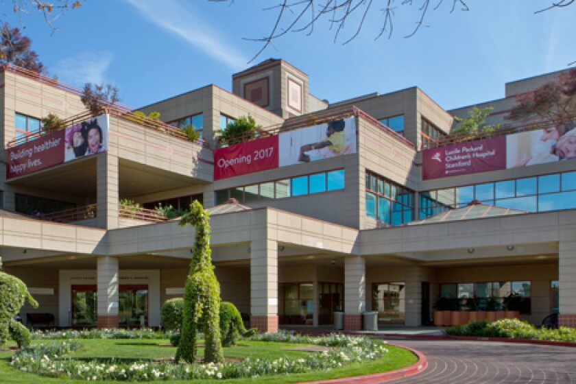 Stanford Childrens Health-CROP.jpg