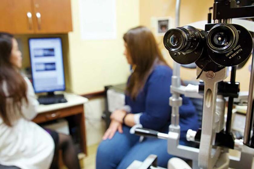 RetinaDiagnosis-CROP.jpg
