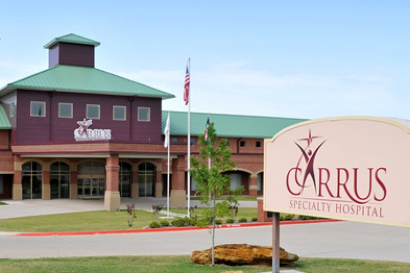 Carrus Hospital-CROP.jpg