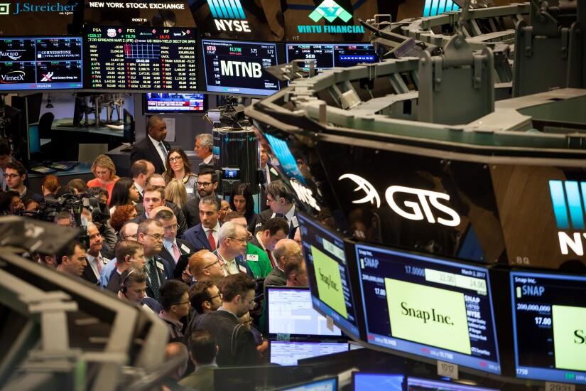 New-York-Stock-Exchange-bl030217