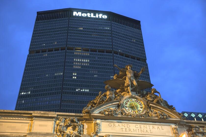 MetLife_realestate_Bloomberg