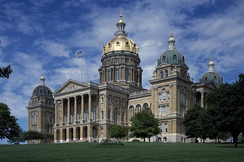 Iowa-capitol-CROP.jpg