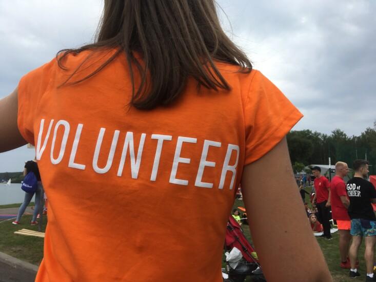 Volunteer-Charity-Nov2018