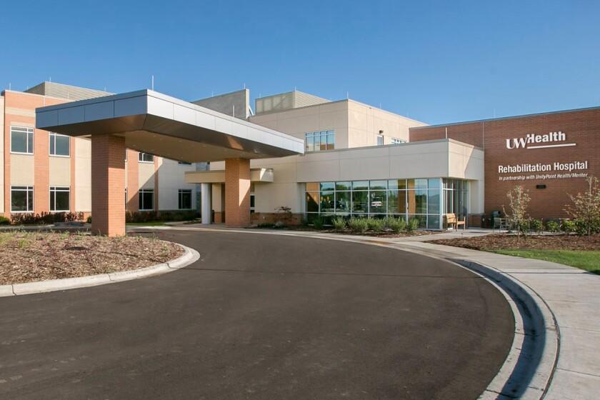 UW Health Rehabilitation Center-CROP.jpg