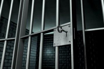 jail-fotolia.jpg