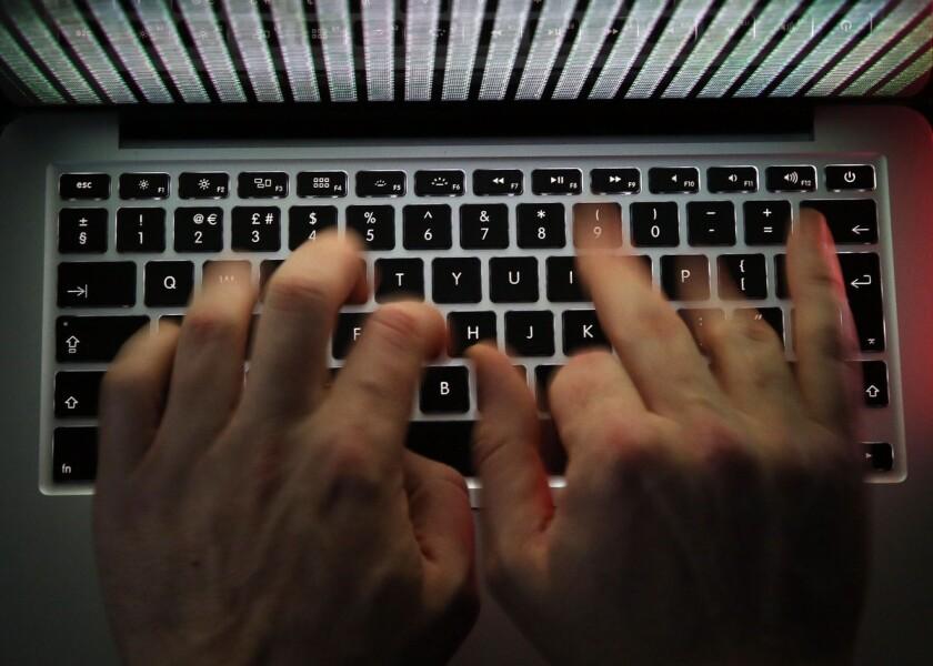 hackers security 10.jpg