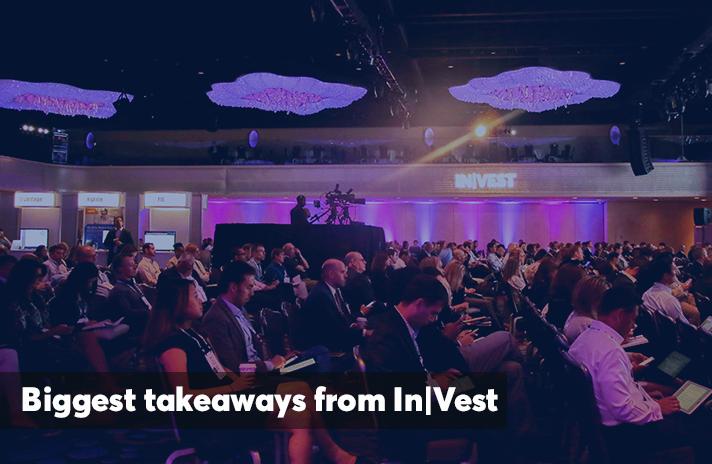 Invest-Slideshow-Cover