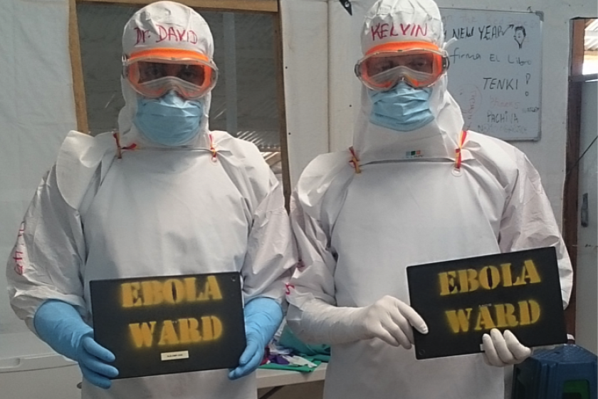 Ebola EHR tablets-CROP.png