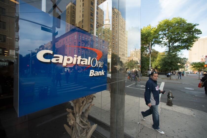 Capital-One-Bloomberg
