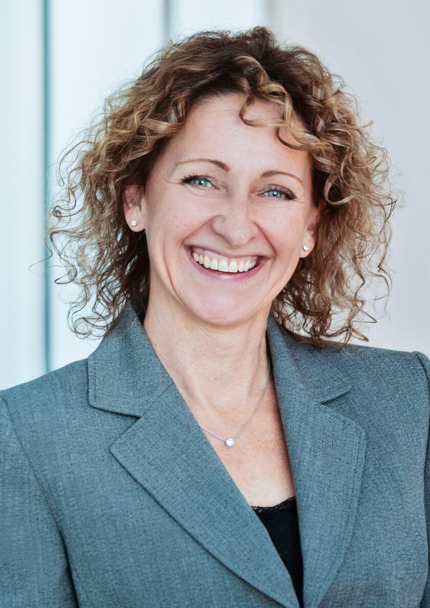 SE2's Mary Anne Durall Headshot.jpg